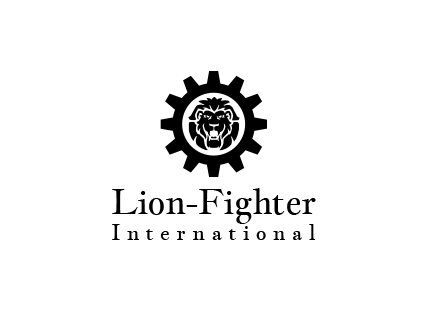 Lionfighterinternational.png