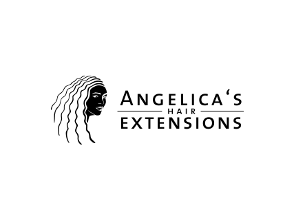 angelicashairextensions.png